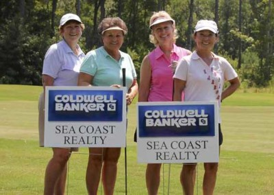 Sponsor – Sea Coast Realty