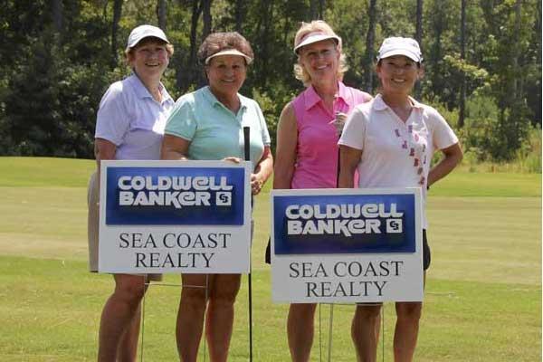 Sponsor – Sea Coast Realty