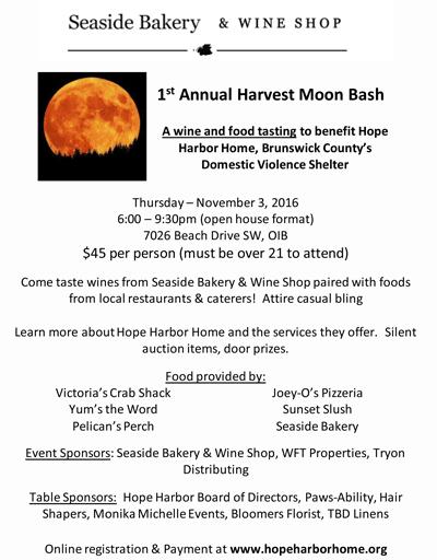 1st-annual-harvest-moon-bash-400