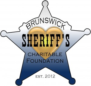 "3rd Annual Sheriff's Charity Ball ""Diamonds and Denim"" Benefiting Hope Harbor Home"